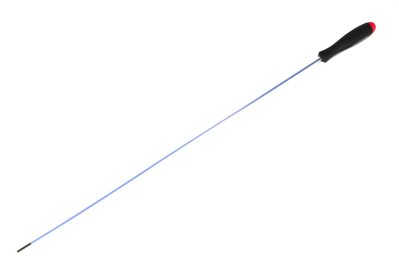 VFC MP7 GBBR対応 NPAS Easyアジャストレンチ