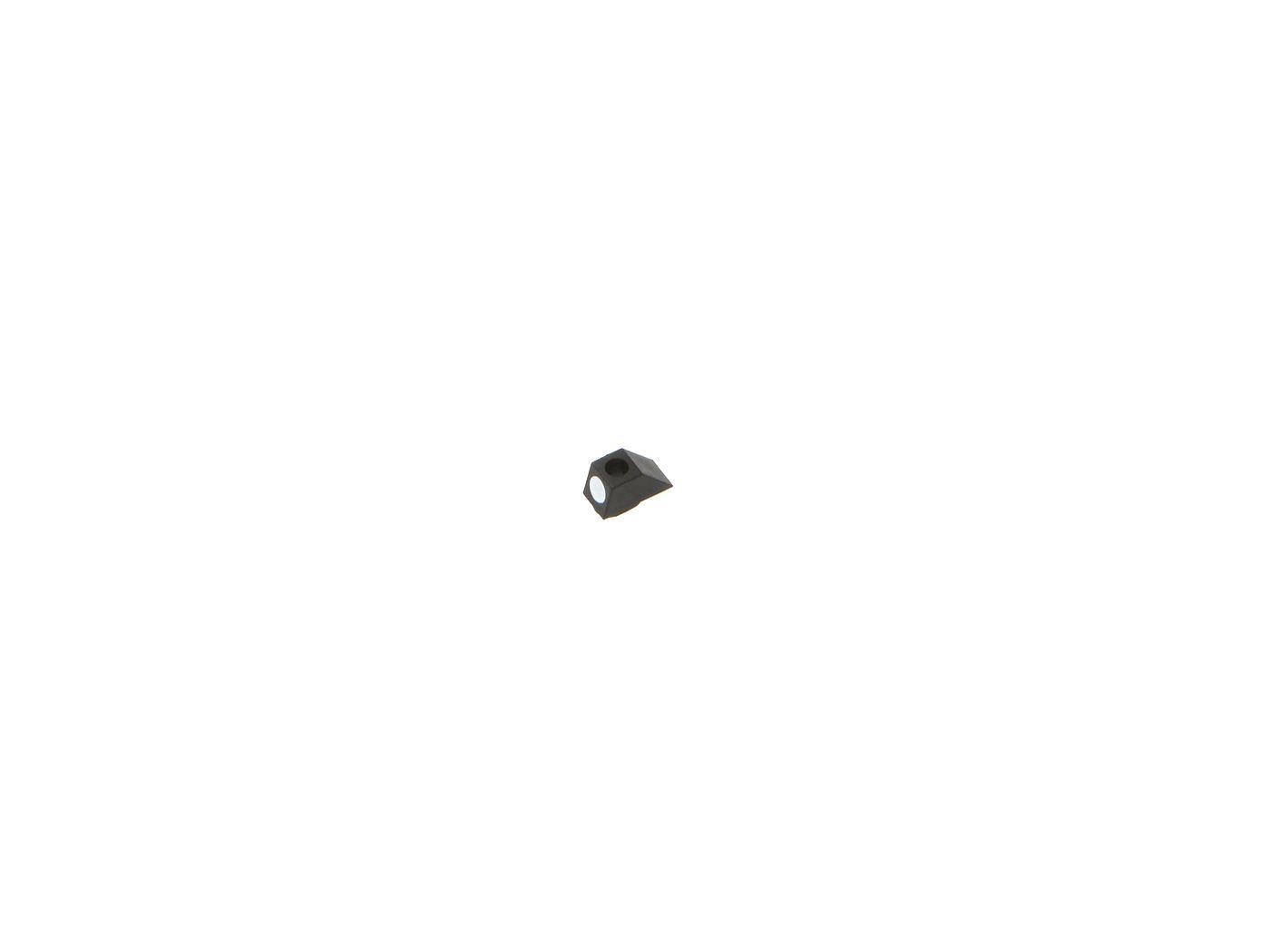 Umarex Glock19Gen.3パーツ/01-02フロントサイト[VGC0FST110]