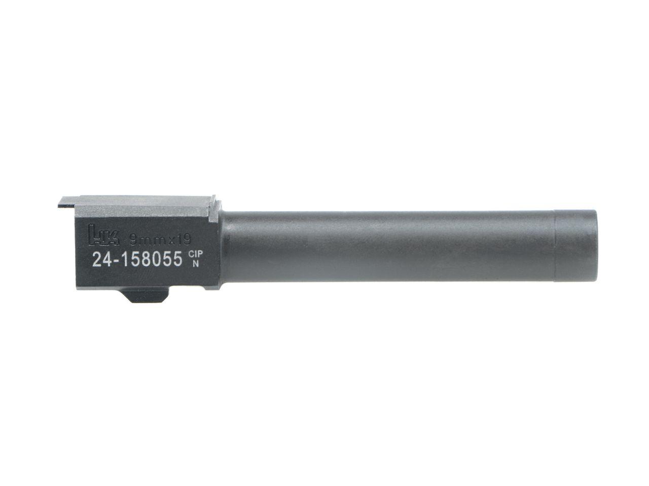 Umarex USPパーツ 02-1 アウターバレル/リアル刻印(VGC6BRL520)