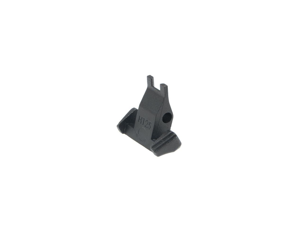 Umarex USPパーツ 03-37 マガジンキャッチ(VGC6MAG340)