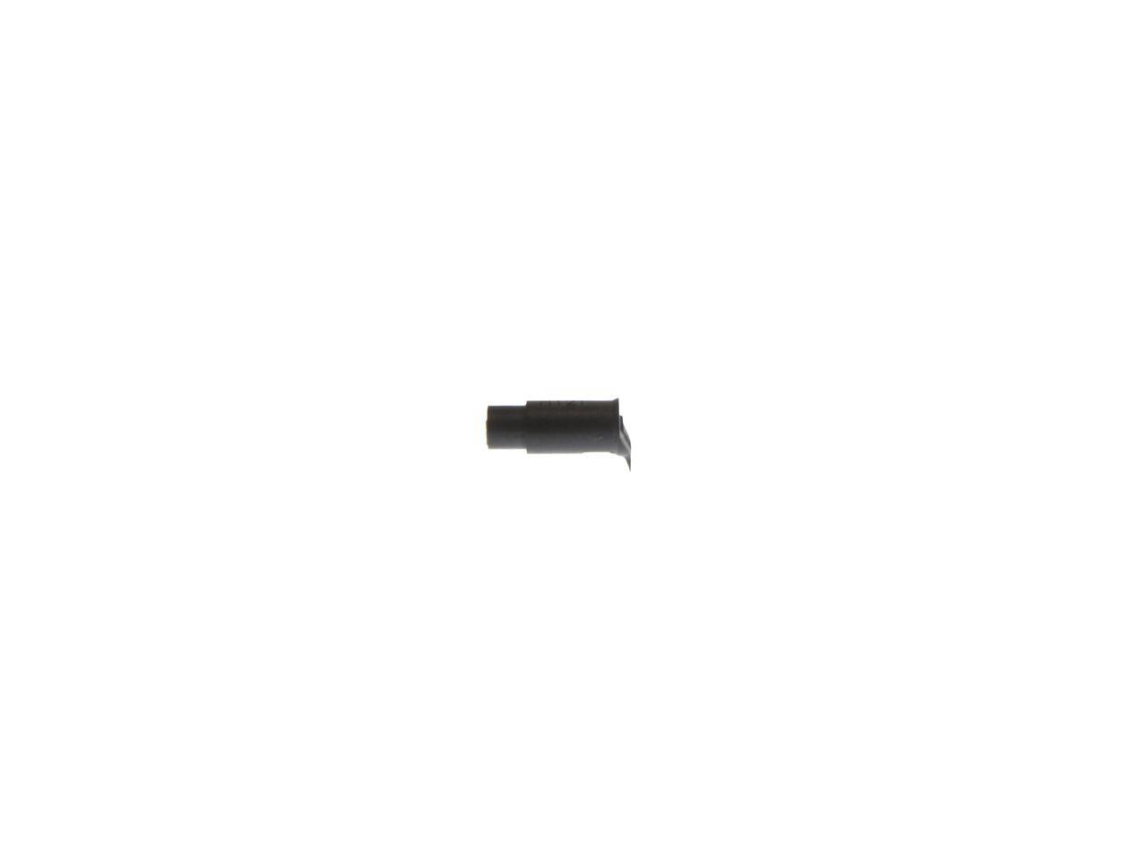 Umarex HK VP9パーツ/01-14 ムービングバルブ  [VGCCLR010]