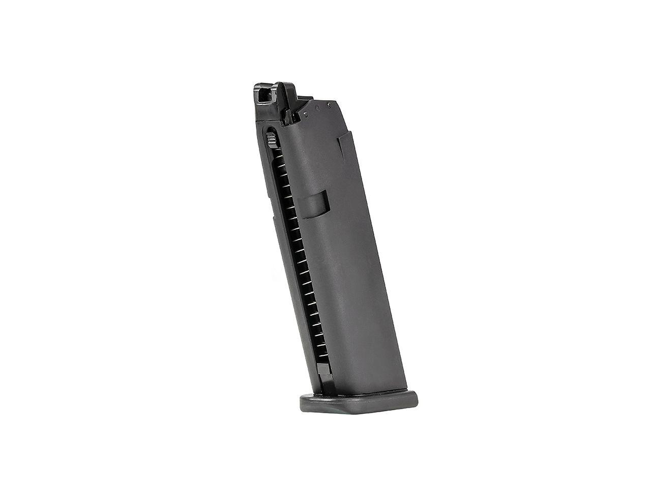 Umarex GlockAirsoft G17 Gen.5 スペアマガジン [2.6457.1-UXA]