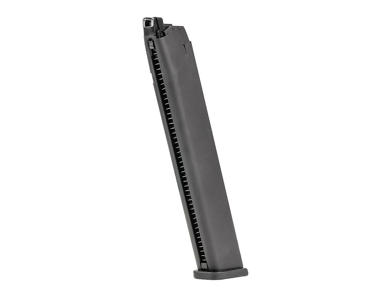 Umarex GlockAirsoft G18C V2ロングマガジン [2.6419.1-UXA]