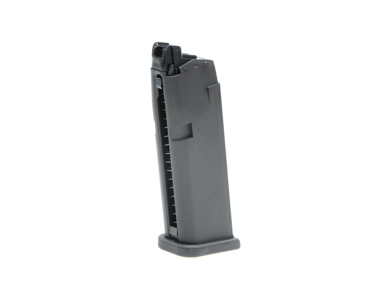 Umarex GlockAirsoft G19 Gen.3 スペアマガジン