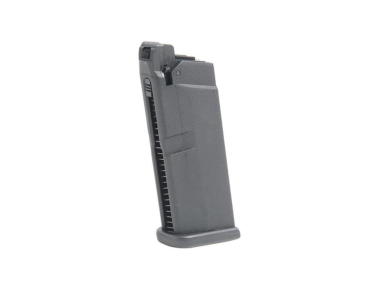 Umarex GlockAirsoft G42 Gen.4 スペアマガジン [2.6410.1-UXA]