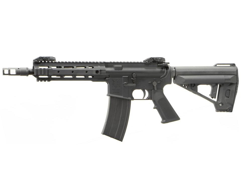 VFC VR16 SABER CQB GBBR (BK)