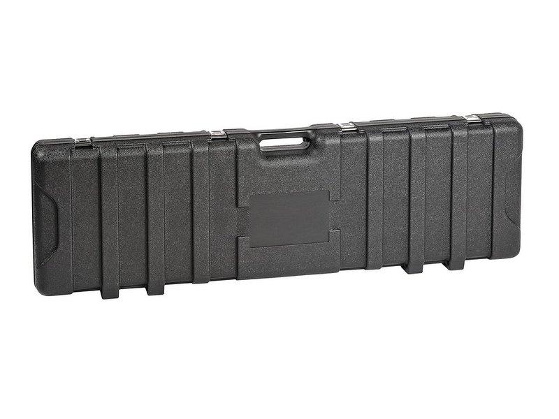 VFC スナイパーハードガンケース BK (ウレタン保護素材付/1350*400*135mm)