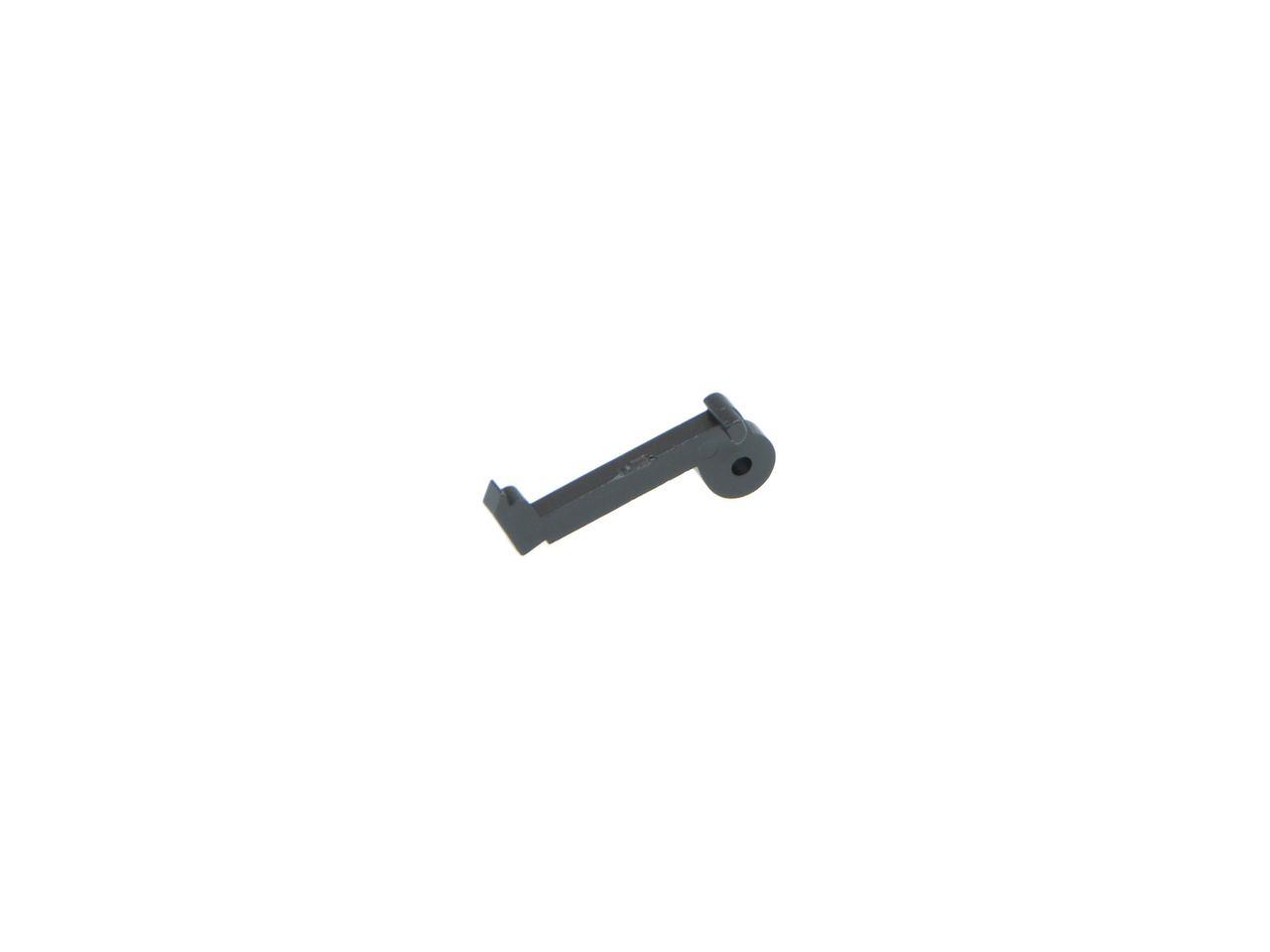VFC MP5AEGギアボックスパーツ/08-09 バーストコントロールレバー(V0B1GBA060)