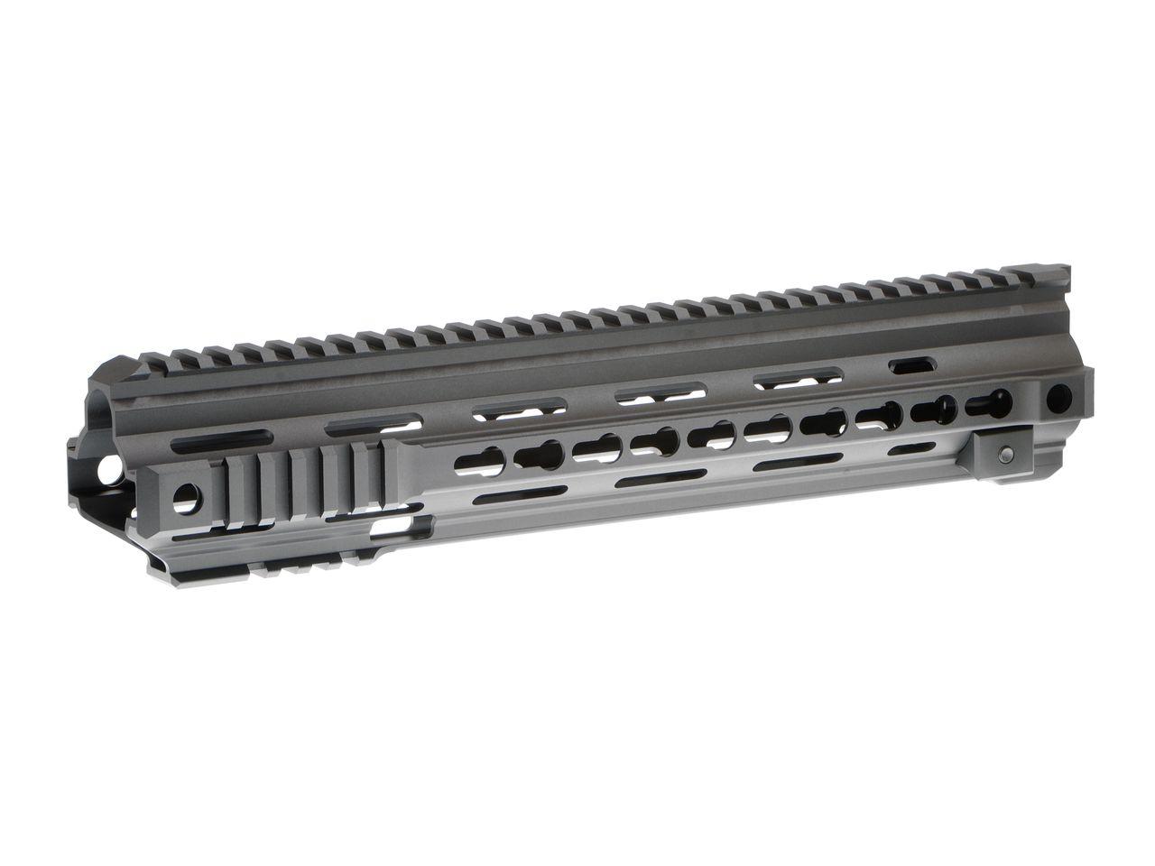 VFC HK416 13in レイルシステム