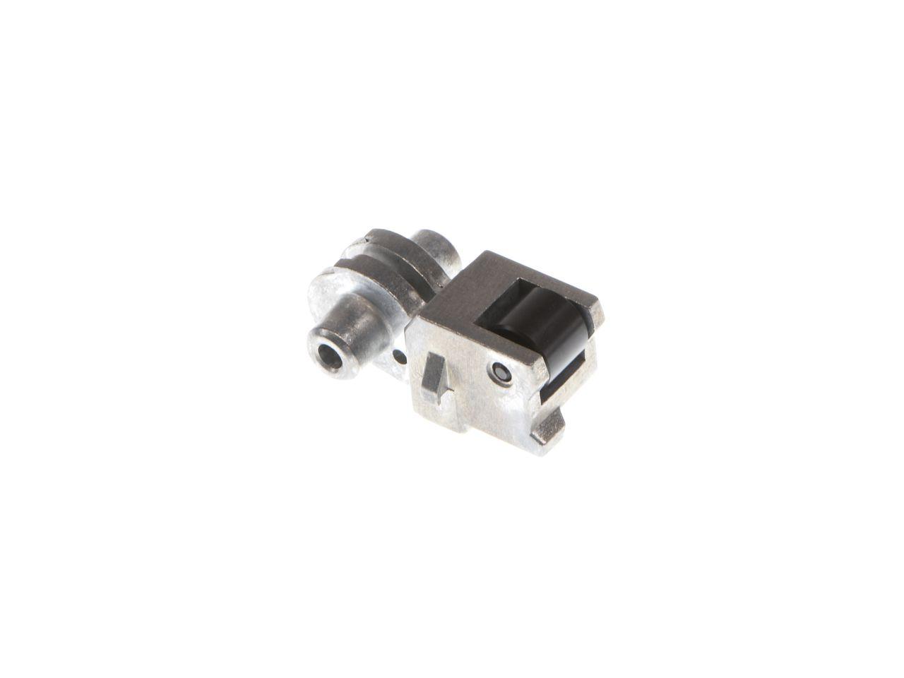 VFC G36 UMP GBBR ハンマー(VGE0PLK011)