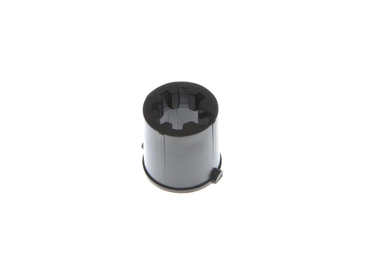 VFC HK416 GBBR V2プラスティックチャンバー(VG2CHOP080)