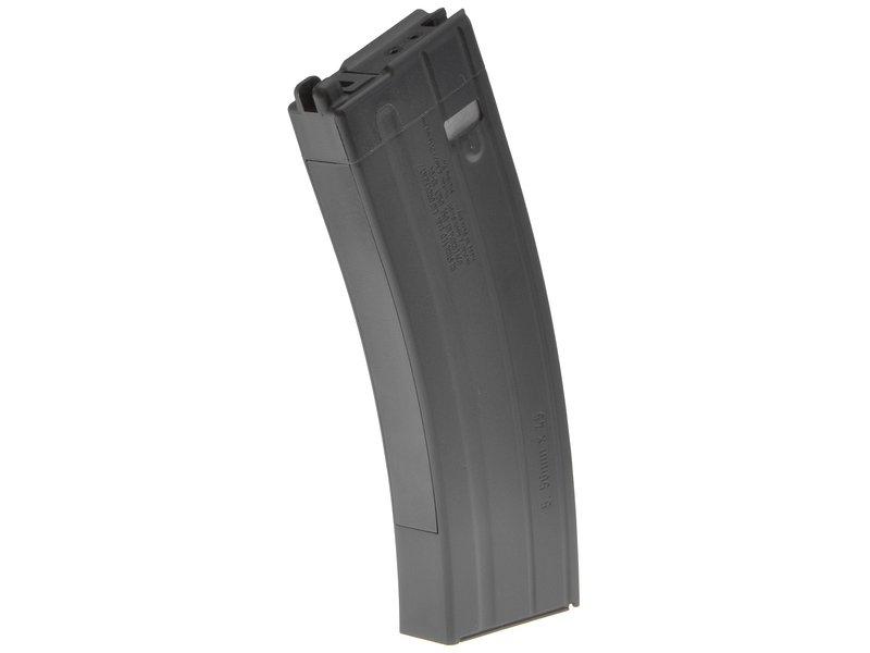 VFC M4/HK416GBBR共通 30連スペアマガジン/HKmarking