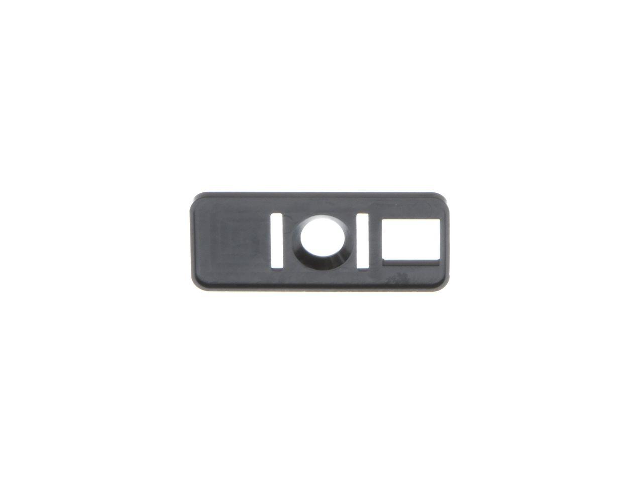 VFC M4/HK416GBBRマガジン(V-MAG)バルブベースパッキン(VG20MAG140)