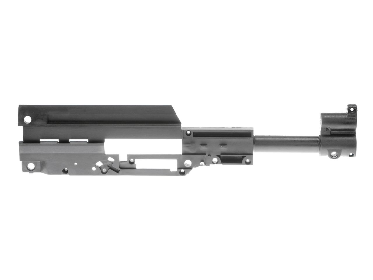 VFC MP7GBB/08-13インナーユニットケース (右)