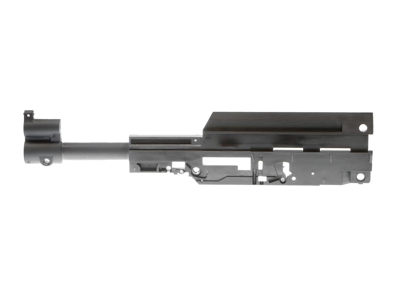 VFC MP7GBB/08-22インナーユニットケース (左)
