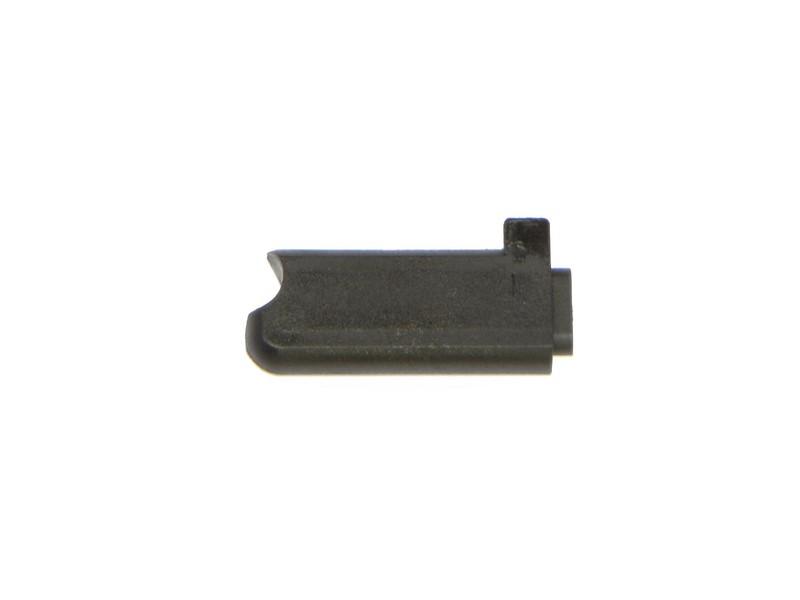VFC M4/HK416GBBR共通マガジンフォロアー