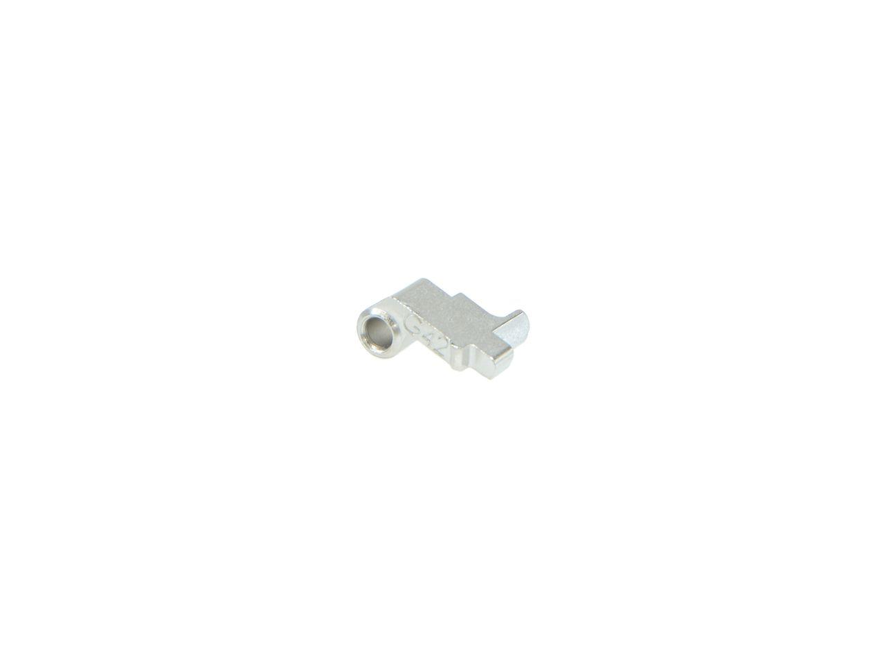 StarkArms Glockパーツ G42 01-18/ハンマーラッチ