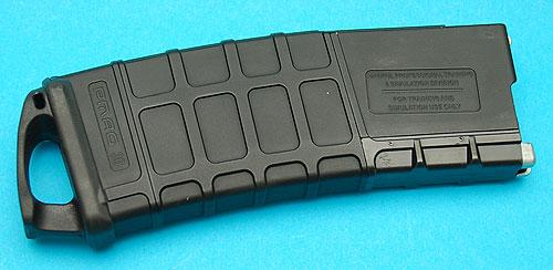 Magpul WA M4 ガスブローバック 39連マガジン
