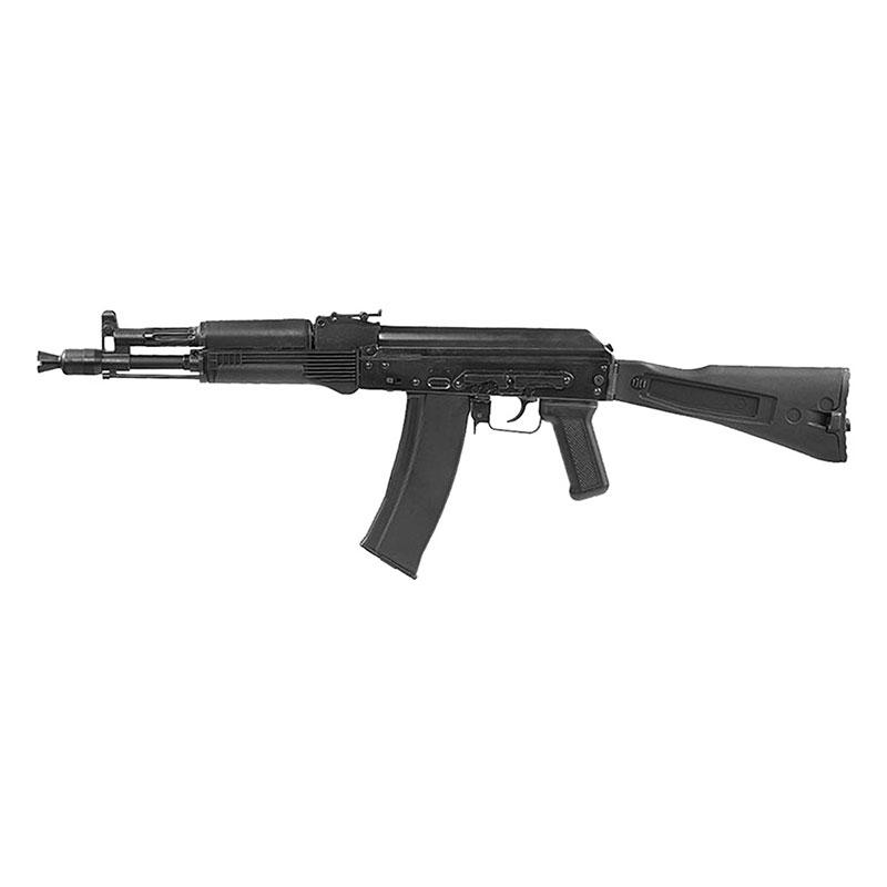 GHK AK105 GBBR ガスブローバック