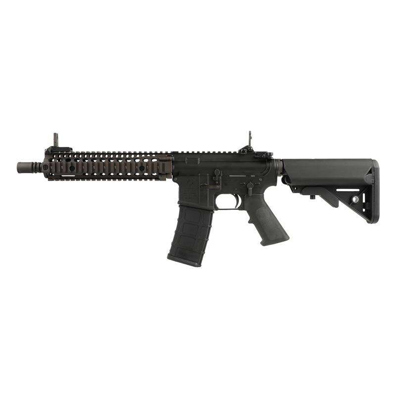 GHK MK18 MOD1 GBBR (Daniel Defense Official Licensed)