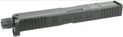 Bomber Airsoft GLOCK17 Gen.5 MOS タクティカルスライドセット UMAREX(VFC) GLOCK17 Gen.5 対応