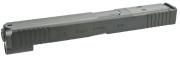 Bomber Airsoft GLOCK34 Gen.5 MOS スライドセット UMAREX(VFC) GLOCK17 Gen.5 対応