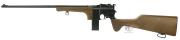 Armorer Works モーゼルM712 カービン GBB