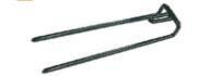 GUAUDER ハンドガードリムーバー(TOOL-04) 各社 M4 対応