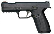 EMG ARCHON Firearms TYPE-B ガスブローバックピストル