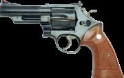 """タナカ TMP-38 モデル S&W M29 Counterbored 4"""" Steel J/F モデルガン"""