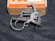 RA-TECH コンプリートトリガー WE M14シリーズ用