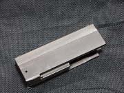 RA-TECH スチールCNC ボルト オープンボルトSCAR用