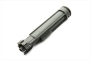 RA-TECH マグネティックロックNPAS内蔵 強化樹脂ローディングノズルセット WE M4/M16/HK416/T91対応
