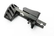 RENEGADE SCストックキット(Lv2)  VFC SCAR-L GBB対応