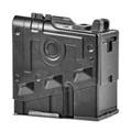 Umarex/VFC PSG-1 GBBR用 ショートマガジン