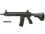 VFC/Umarex HK416D Gen.2 GBBR (JPver./HK Licensed)