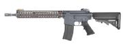 VFC VR16 M4 RIS II GBBR V2 (JPver.)
