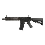 GHK MK18 MOD1 GBBR (Daniel Defense Official Licensed)