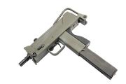 RA-TECH M11A1 (マック11) GBB スチール Ver. (KSCベース)