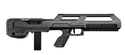 SRU SR BUP K2 Bullpup GBB ライフル (KJ WORKS KC02 Ver.2ベース)