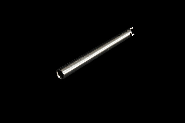 RA-TECH 内径6.01mm精密バレル WEハンドガン用(RAG-WE--095)