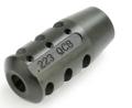 AngryGun JOHNWICK(PRI MSTN QC Break 233)タイプ  スティールコンペンセイター 14mm逆ネジ