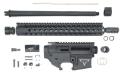 ANGRY GUN John Wick2 TTI TR-1 Ultralight コンバージョンキット 東京マルイ M4 MWS GBB対応