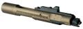 ANGRY GUN マルイM4MWS用 ドロップイン ハイスピードアルミボルトキャリアセット-John Wickスタイル/FDE