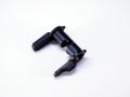 ANGRY GUN 東京マルイ M4 GBB対応 Knight'sタイプ アンビセレクター