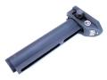 Angry Gun VLTORタイプ SCAR GEN�ストックアダプター WE SCAR-L/H GBB/VFC SCAR AEG 対応