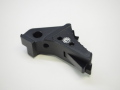 ACE 1 Arms DEM Gunfighterタイプ アジャスタブルアルミトリガー GLOCK17/18C対応