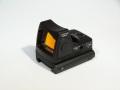 Trijicon RMRタイプ ドットサイト 刻印入り 20mmレール対応