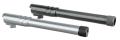 DETONATOR Storm Lakeタイプ アルミアウターバレル 東京マルイ M1911シリーズ(MEU/A1/NightWarrior)対応  (14mm逆ネジ)