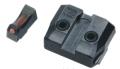 DETONATOR マルイGlockシリーズ用 SAIタイプ フロント/リアサイトセット